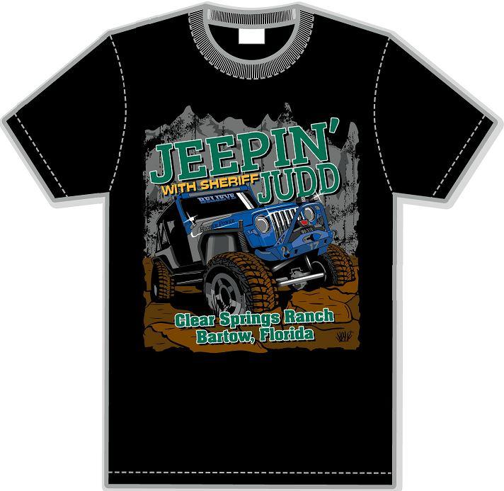 2017-jwj-shirt-cropped