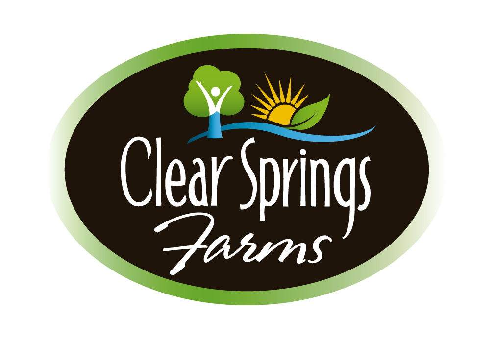 clearsprings_farms