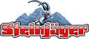 steinjager-logo