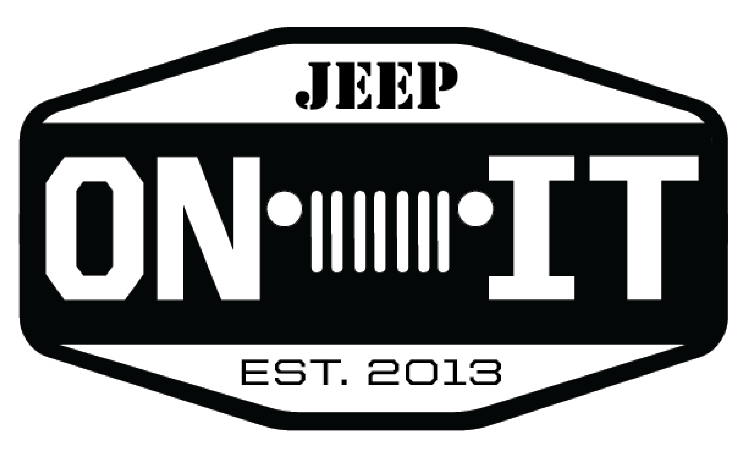 jeep-on-it-logo-01
