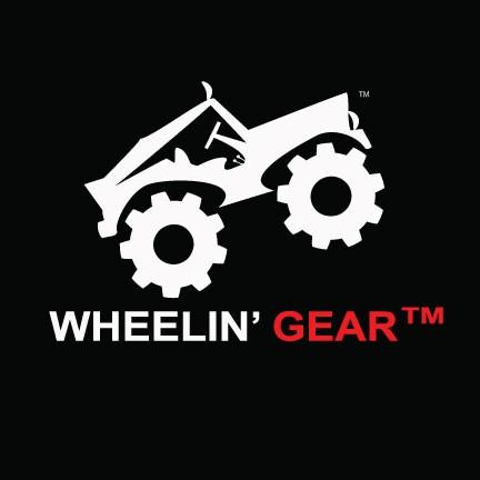 wheelin-gear
