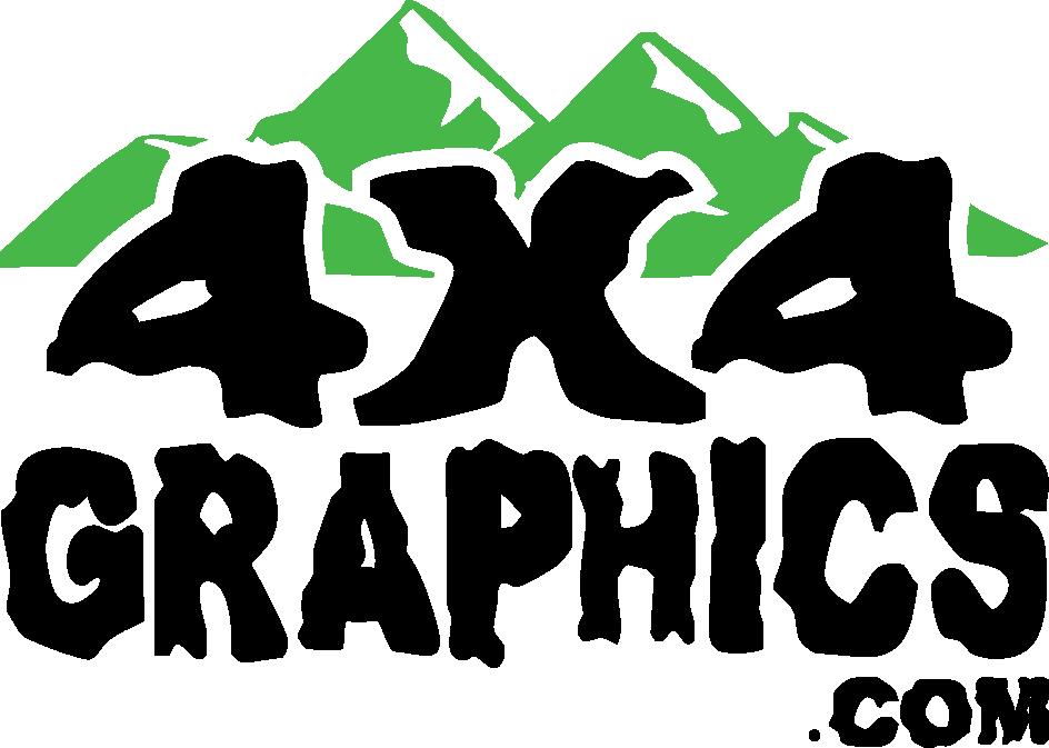 4x4-graphics-logo