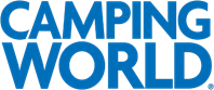 Camping World New Logo