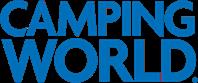 Camping World New Logo
