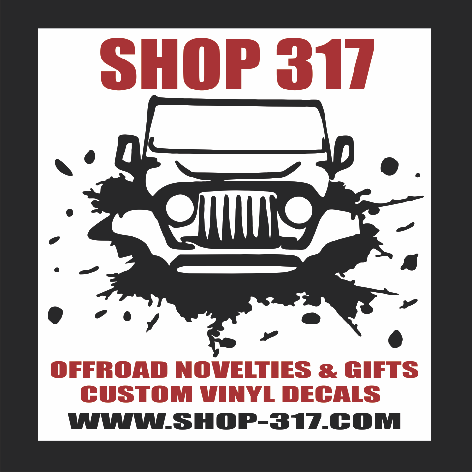 shop-317-sticker-logo