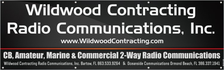 wildwood-contracting-banner