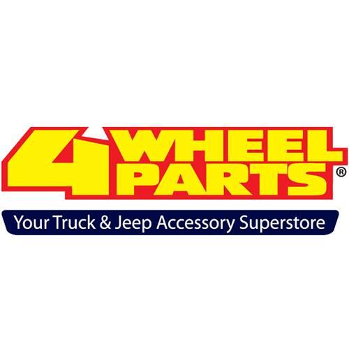 4wheel parts Orlando