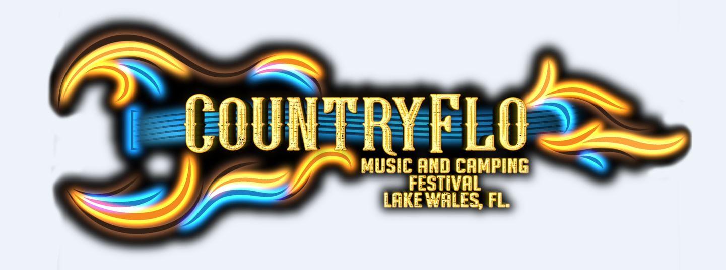 CountryFLO
