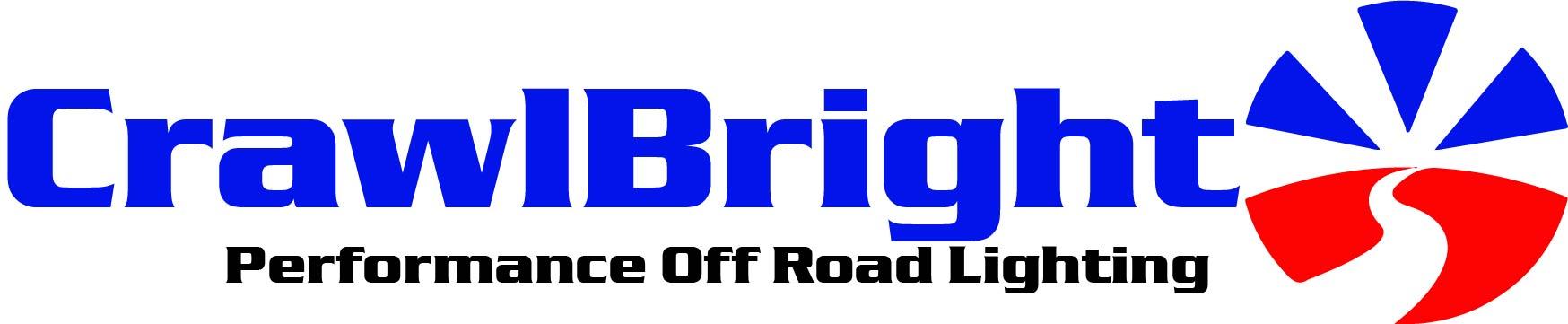 Crawlbright logo rwb