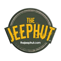 jeep_hut_logo
