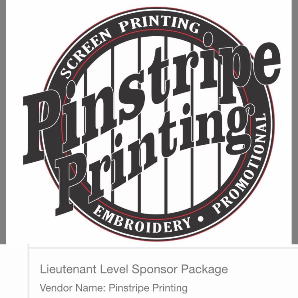 pinstripe-printing