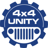 4X4 Unity