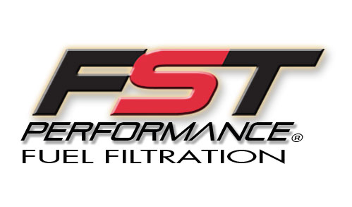 FST_logo_modified_1-15