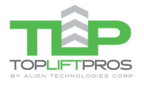 Top Lift Pros