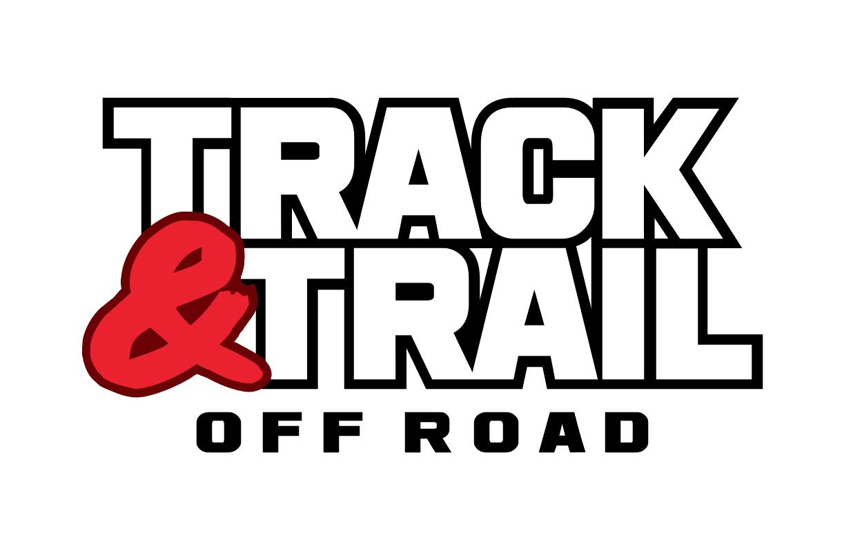 Track&Trail_Logo_WhiteBackground_Image
